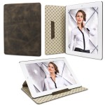 Bouletta-Book-Antic-Coffee-Leder-Tasche-fuer-Apple-iPad-4-3