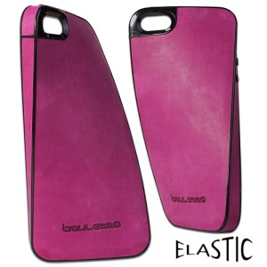 Bouletta-Elastic-Cover-fuer-Apple-iPhone-5S-5-Pink