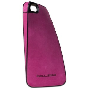 Bouletta-Elastic-Cover-fuer-Apple-iPhone-5S-5-Pink_b2