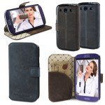 Bouletta-WalletCase-Leder-Book-Case-fuer-Samsung-Galaxy-S3